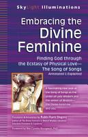 Embracing the Divine Feminine PDF