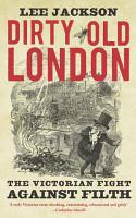 Dirty Old London PDF