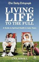 Living Life to the Full PDF