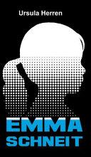 Emma schneit PDF