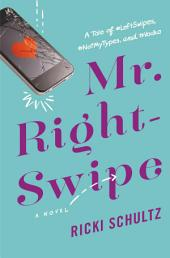 Mr. Right-Swipe