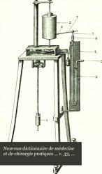 Nouveau dictionnaire de m  decine et de chirurgie pratiques     v  33  1882 PDF