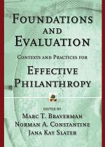 Foundations and Evaluation