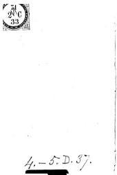 Nuovo galateo di Melchiorre Gioja autore del trattato Del merito e delle ricompense