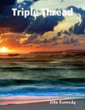 Triple Thread