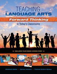 Teaching the Language Arts PDF