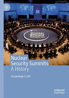 Nuclear Security Summits PDF