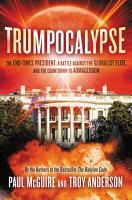 Trumpocalypse PDF