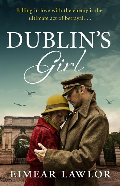 Download Dublin s Girl Book