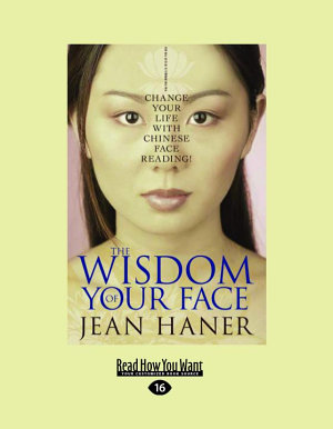 The Wisdom of Your Face PDF