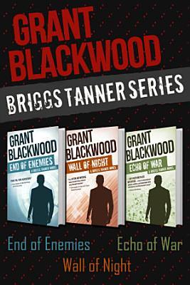 Briggs Tanner Series