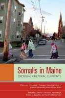 Somalis in Maine PDF