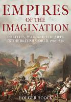 Empires of the Imagination PDF