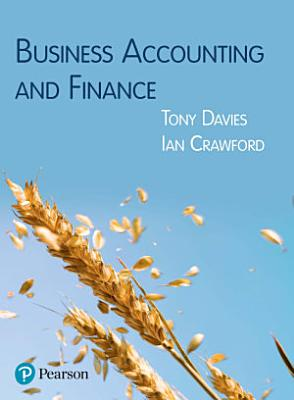 Business Accounting and Finance PDF