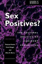 Sex Positives?