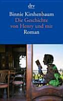 Die Geschichte von Henry und mir PDF