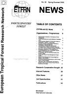 ETFRN News PDF