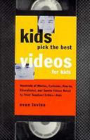 Kids Pick the Best Videos for Kids