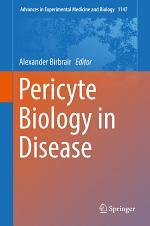 Pericyte Biology in Disease