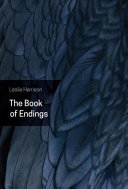 Download The Book of Endings Book