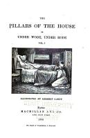 The Pillars of the House PDF
