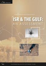 ISR and the Gulf