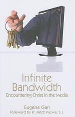 Infinite Bandwidth