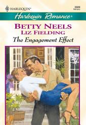 The Engagement Effect: An Ordinary Girl\A Perfect Proposal