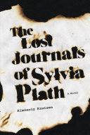 The Lost Journals of Sylvia Plath