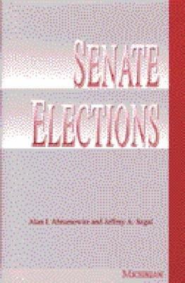 Senate Elections PDF