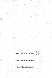 In P. Virgilium Maronem praefatio: cum prolegomenis, quae vicem commentarii praestare possunt