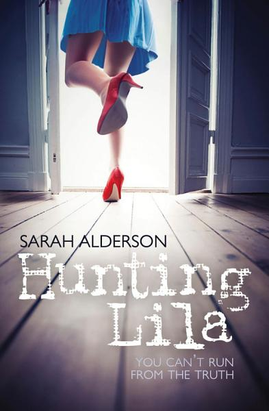 Download Hunting Lila Book