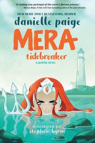 Download Mera Book