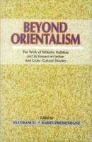 Beyond Orientalism PDF