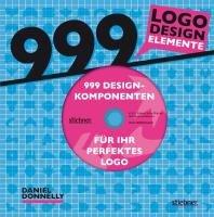 999 Logo Design Elemente PDF