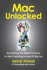 Mac Unlocked
