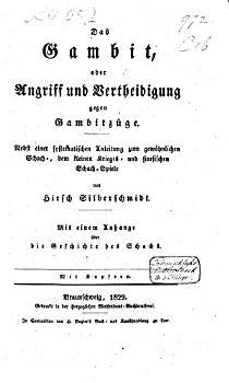 Das Gambit PDF