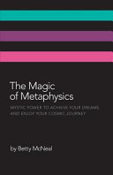 The Magic of Metaphysics