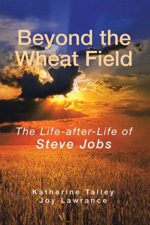 Beyond the Wheat Field PDF