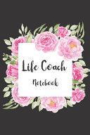 Life Coach Notebook PDF