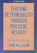 Teaching Responsibility Through Physical Activity PDF