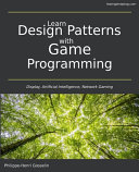 Learn Design Patterns with Game Programming