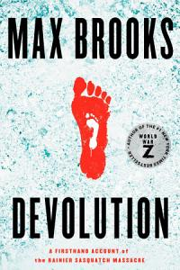 Devolution Book