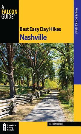 Best Easy Day Hikes Nashville PDF