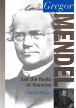 Gregor Mendel PDF