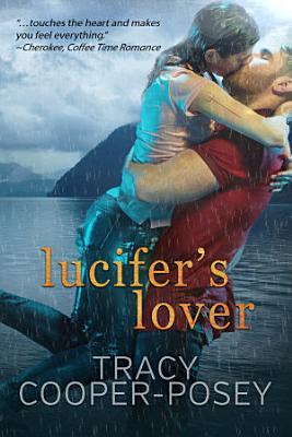 Lucifer s Lover