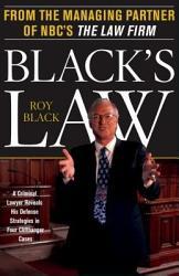 Black S Law Book PDF