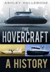 Hovercraft: A History