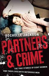 Partners And Crime Book PDF