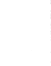 College Examination Papers, 1892-1917: Volume 10